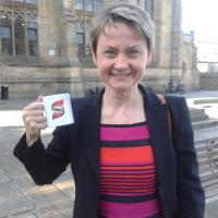 Yvette Cooper - British Labour Party politician who has been the Member of Parliament for Normanton, Pontefract and Castleford since 2010